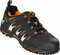 Preview: RUNNEX S1P LightStars Halbschuh