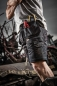 Preview: DICKIES Redhawk Pro Shorts