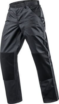 "SHIELD Bundhose ""Meister"""
