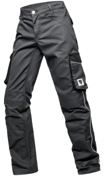 "SHIELD Cargo-Bundhose ""Bicolor"""